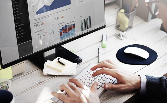 7c761fada Создание сайта для бизнеса цена от 7 500 руб | заказать сделать ...